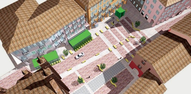 render-piazza-duomo-alba01-640x336