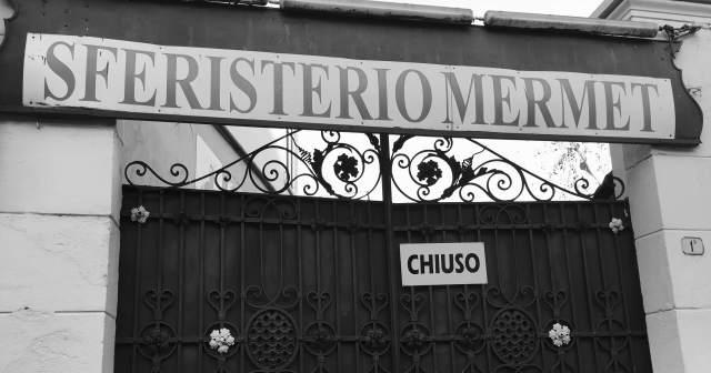 Chisura_mermet
