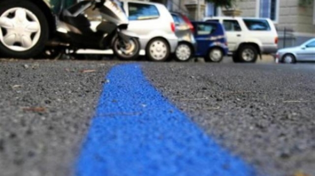 strisce-blu-parcheggi