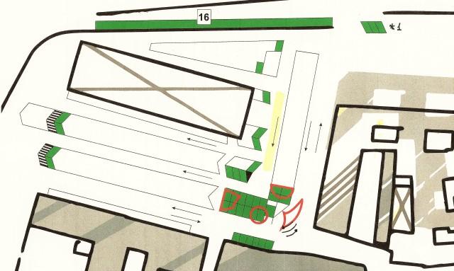 piano-parcheggi-piazza-sen-cagnasso